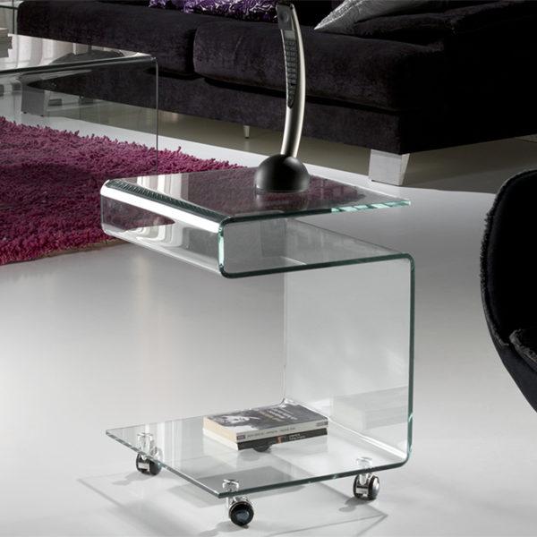 552522 600x600 - Masă de cafea Glass SCHULLER (552672)