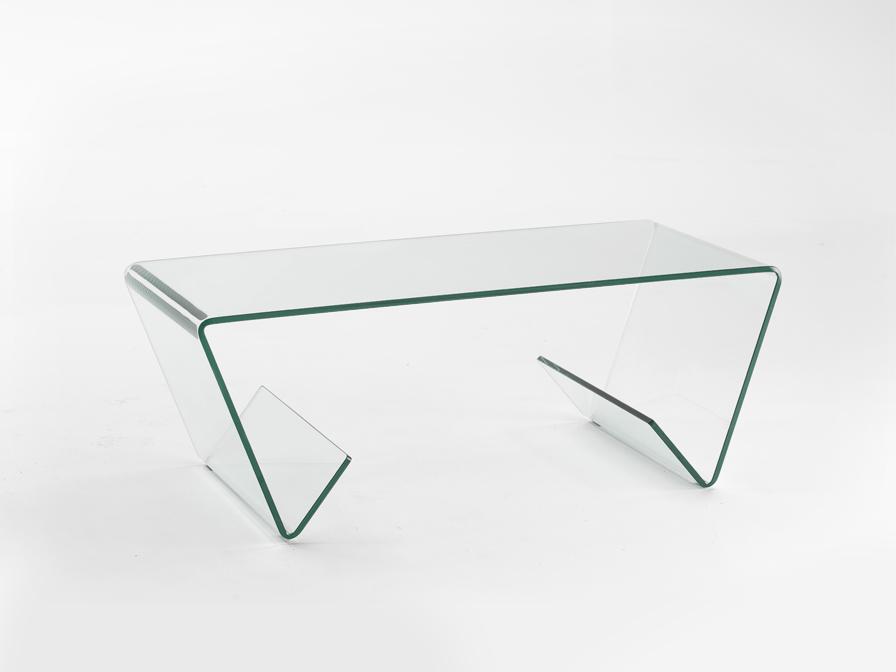 5530952 - Masă de cafea Glass III SCHULLER (553095)