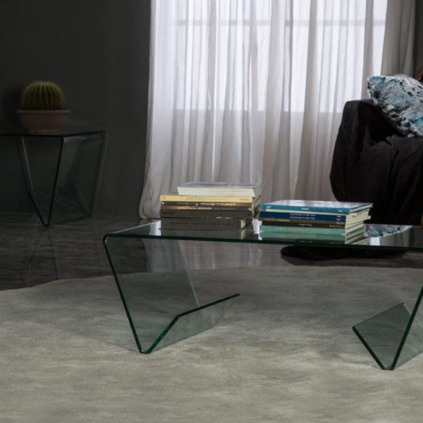 5530953 600x600 - Masă de cafea Glass III SCHULLER (553095)