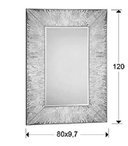 569120 1 - Oglindă Aurora SCHULLER (569120)