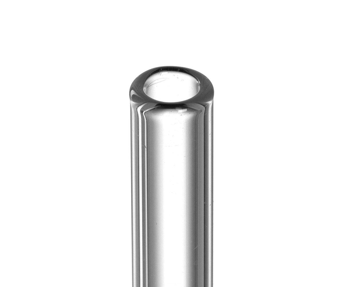 61iyqi5L8mL. AC SL1500  1200x1000 - Pai din sticlă reutilizabil (L020936)