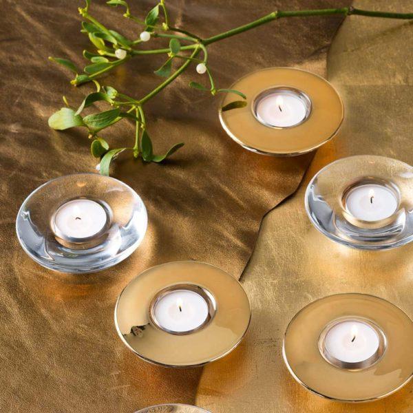 71WpfhTmWlL. SL1000  600x600 - Suport pentru lumânări MANDO colour-mix (1000199)