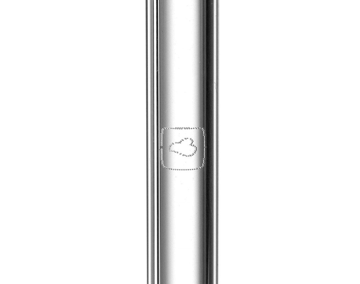 71vn5an0wL. AC SL1500  1200x947 - Pai din sticlă reutilizabil (L020936)