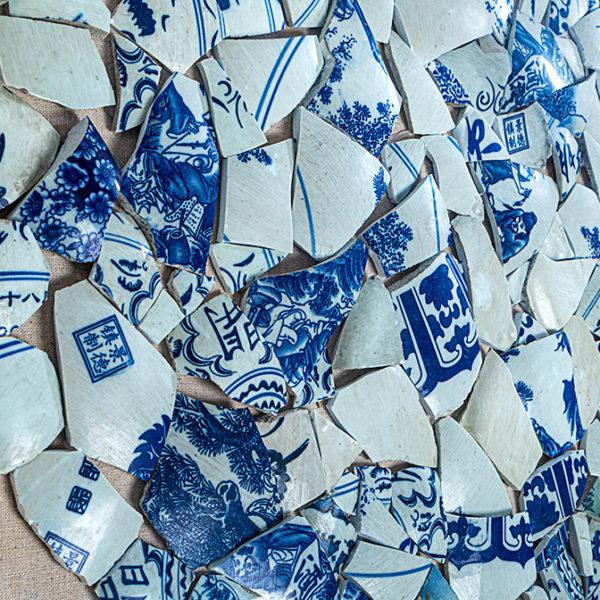 7361983 600x600 - Basorelief Fragmentos SCHULLER (736198)