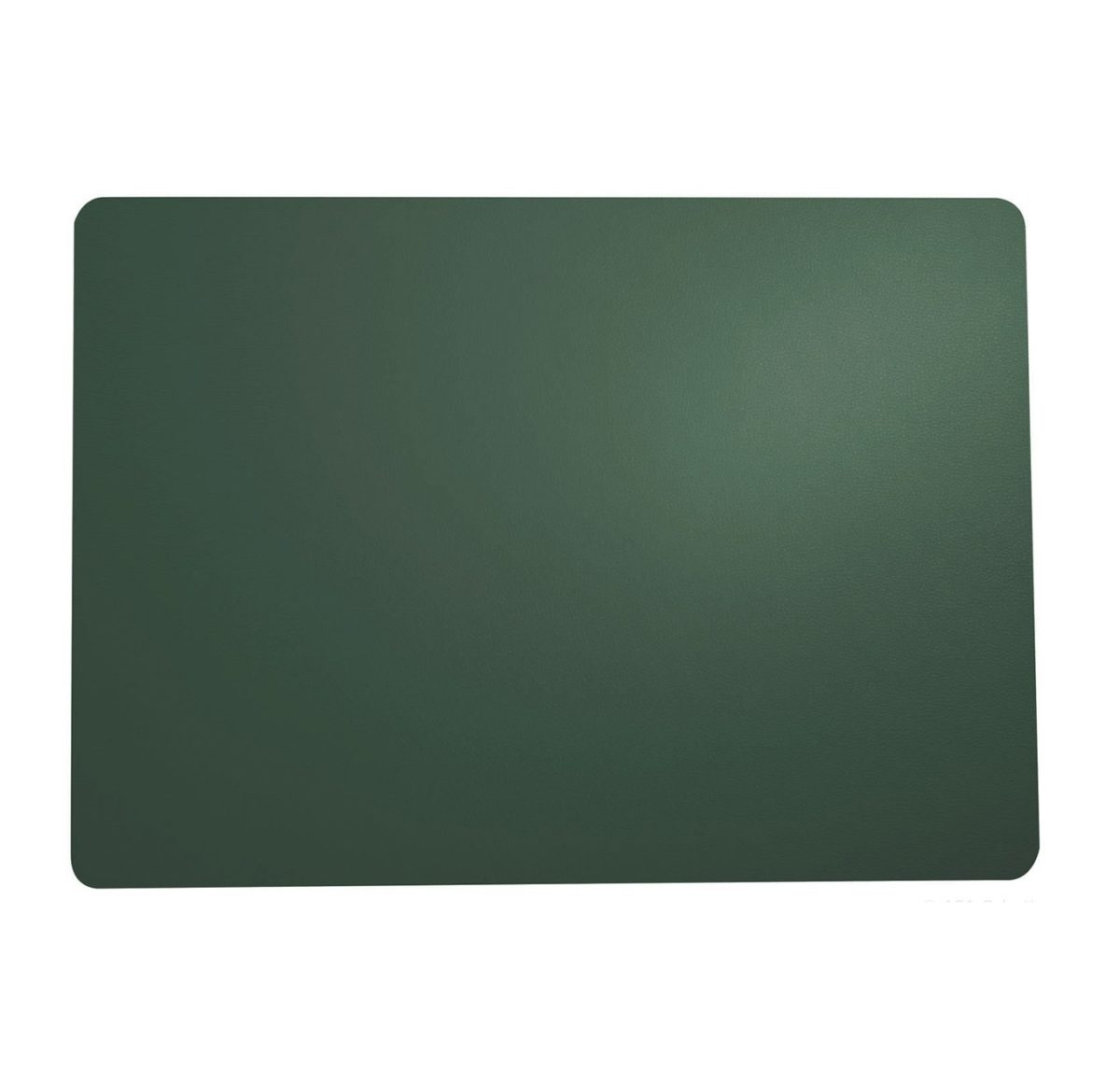 7810420 kale 1200x1159 - Placemat Leather optic metallic kale 46*33 cm (7810420)