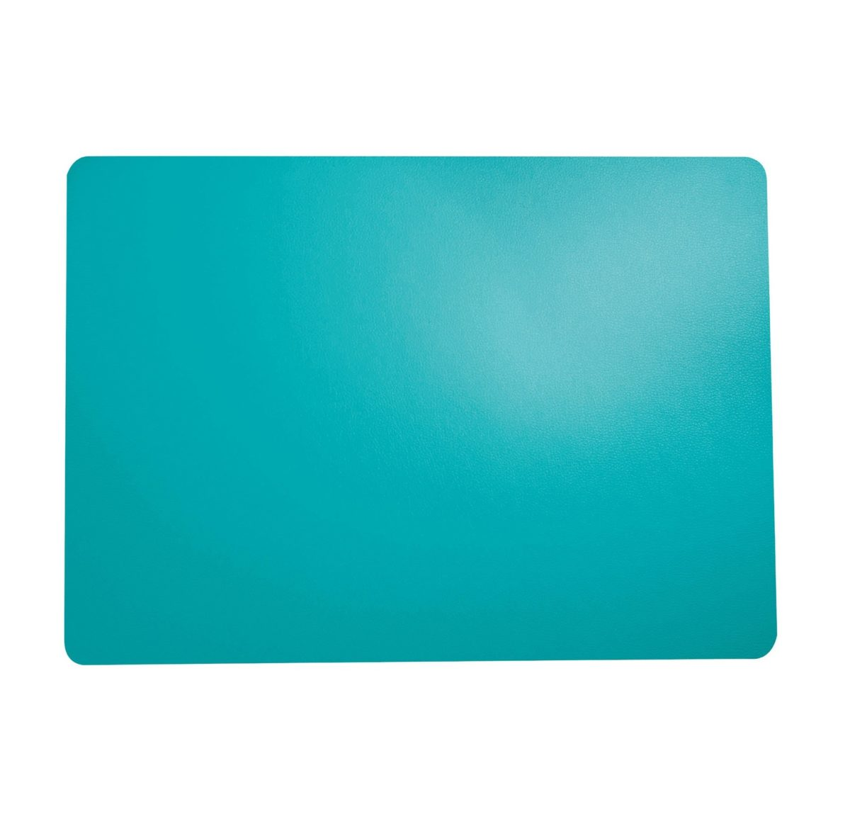 7816420 curacao 1200x1149 - Placemat Leather optic fine curacao 46*33 cm (7816420)