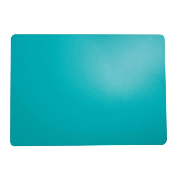 7816420 curacao 600x600 - Placemat Leather optic fine curacao 46*33 cm (7816420)