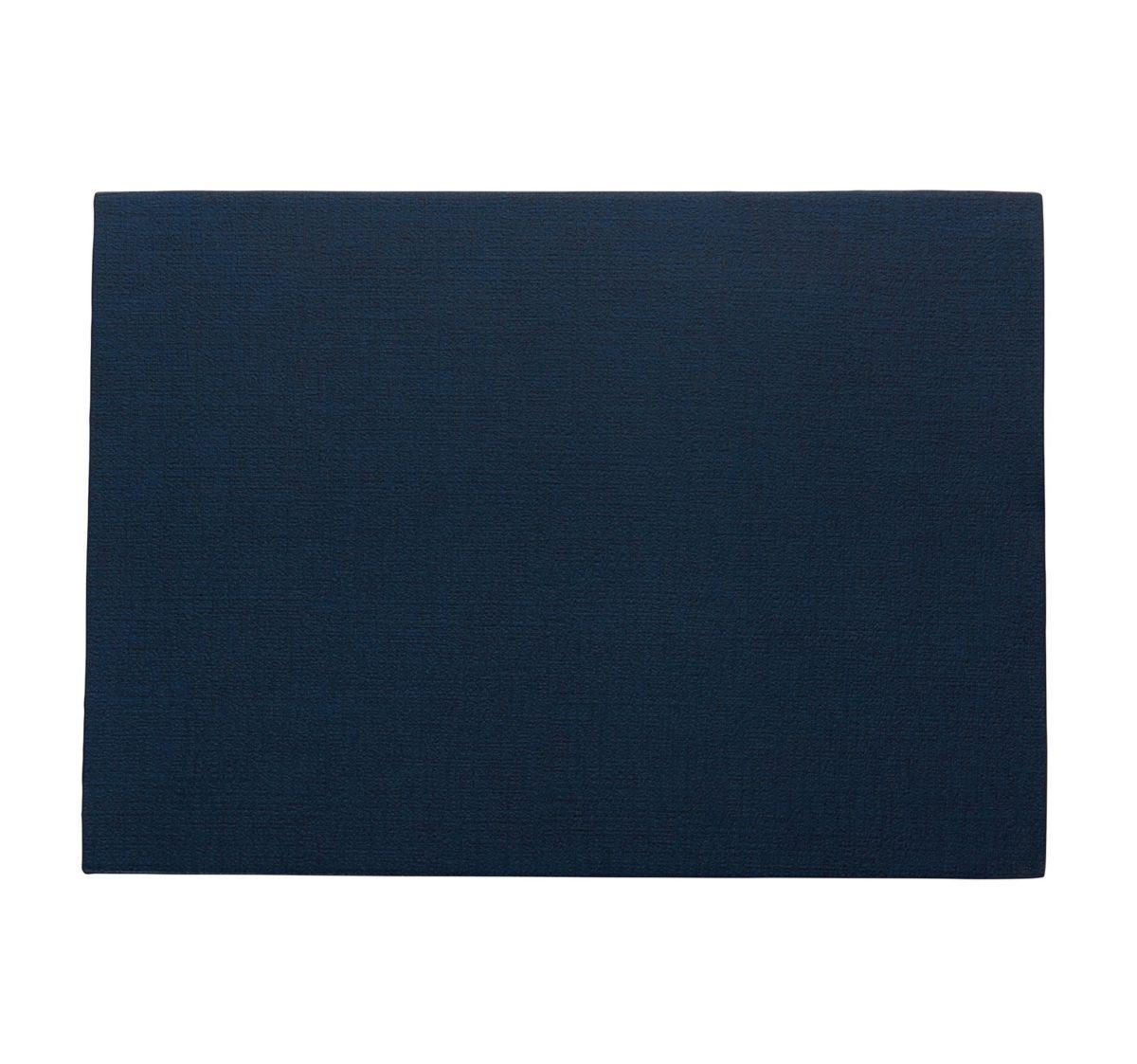 78200076 meli melo 1200x1123 - Placemat meli-melo midnight blue 46*33 cm (78200076)