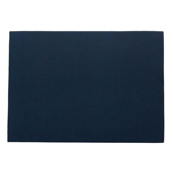78200076 meli melo 600x600 - Placemat meli-melo midnight blue 46*33 cm (78200076)