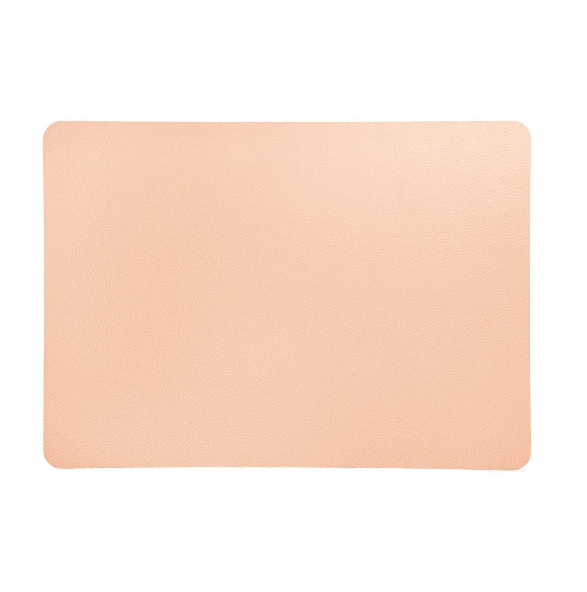7821420 balletslipper 1200x1210 - Placemat Leather optic fine ballet slipper 46*33 cm (7821420)