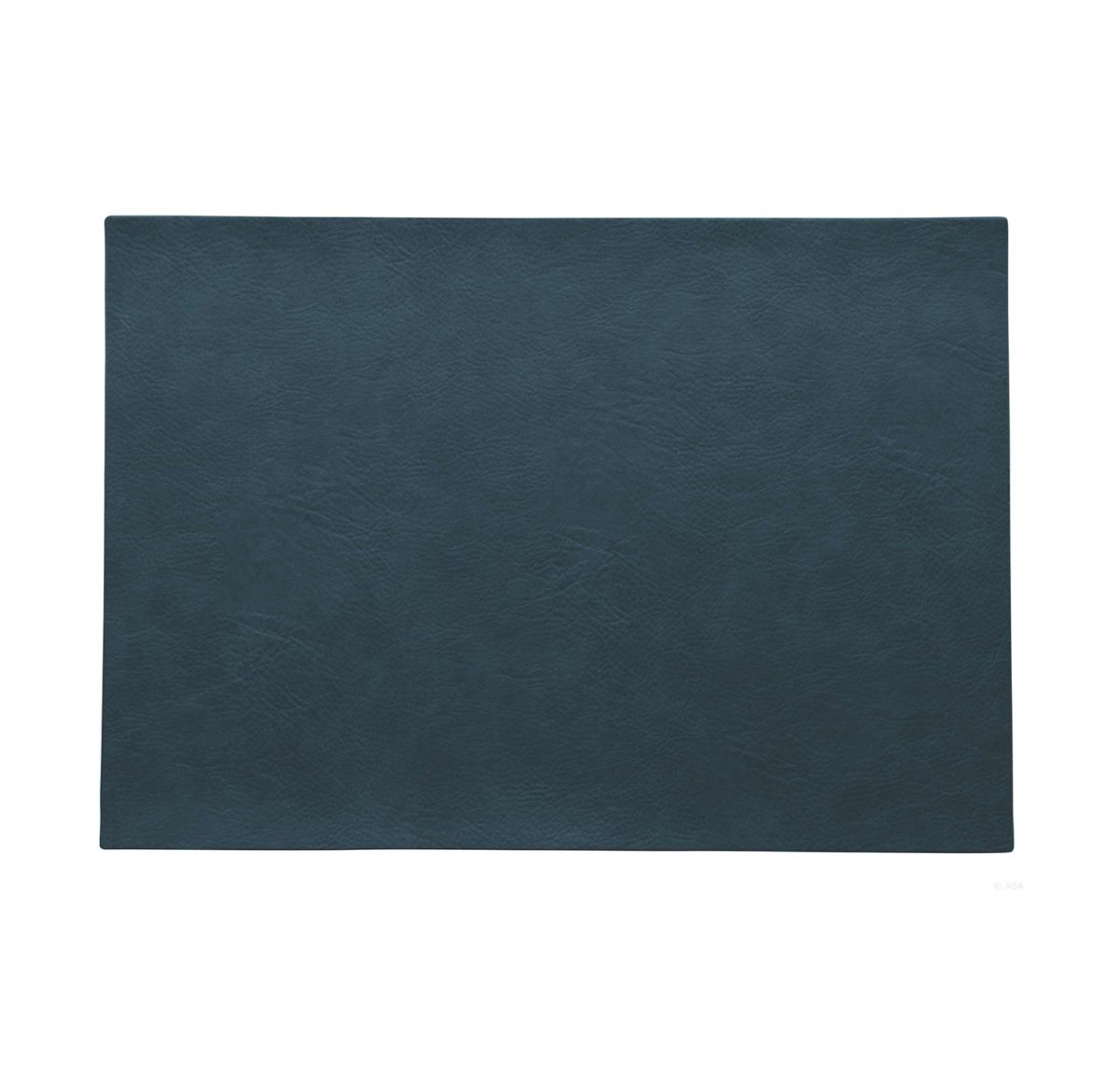 78302076 seaport 1200x1167 - Placemat seaport blue 46*33 cm (78302076)