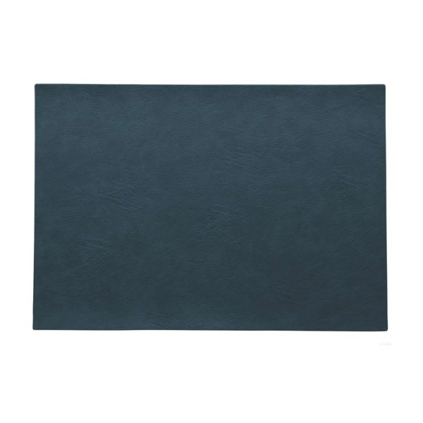 78302076 seaport 600x600 - Placemat seaport blue 46*33 cm (78302076)