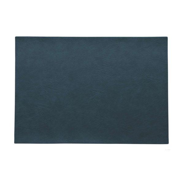 78302076 seaport 600x600 - Placemat seaport blue 46*33 cm (78302076)