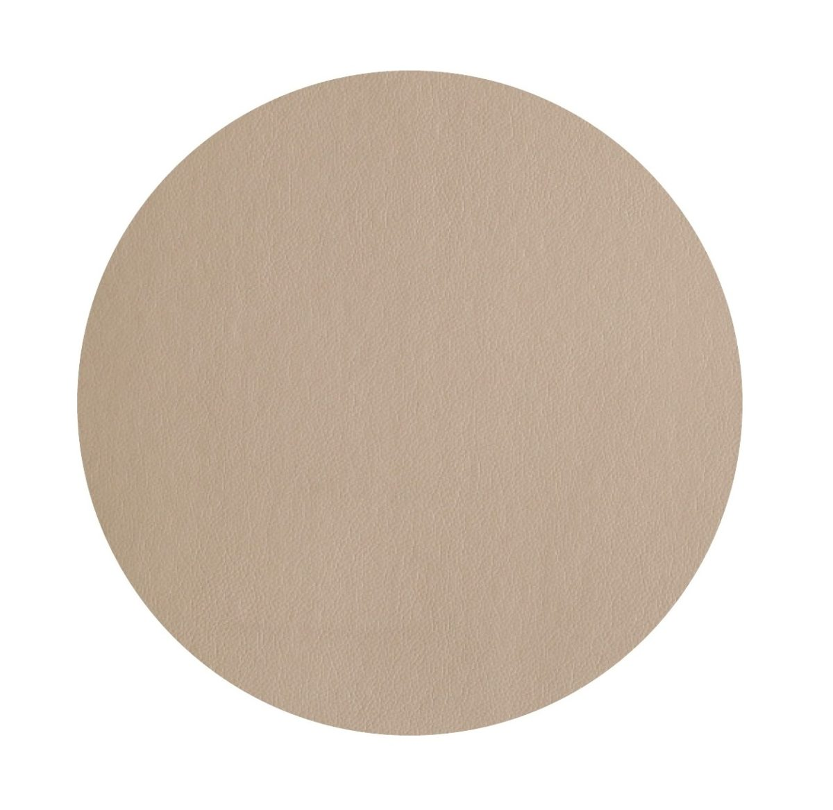 7851420 1200x1167 - Placemat round stone 38 cm (7851420)