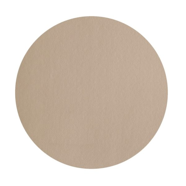 7851420 600x600 - Placemat round stone 38 cm (7851420)
