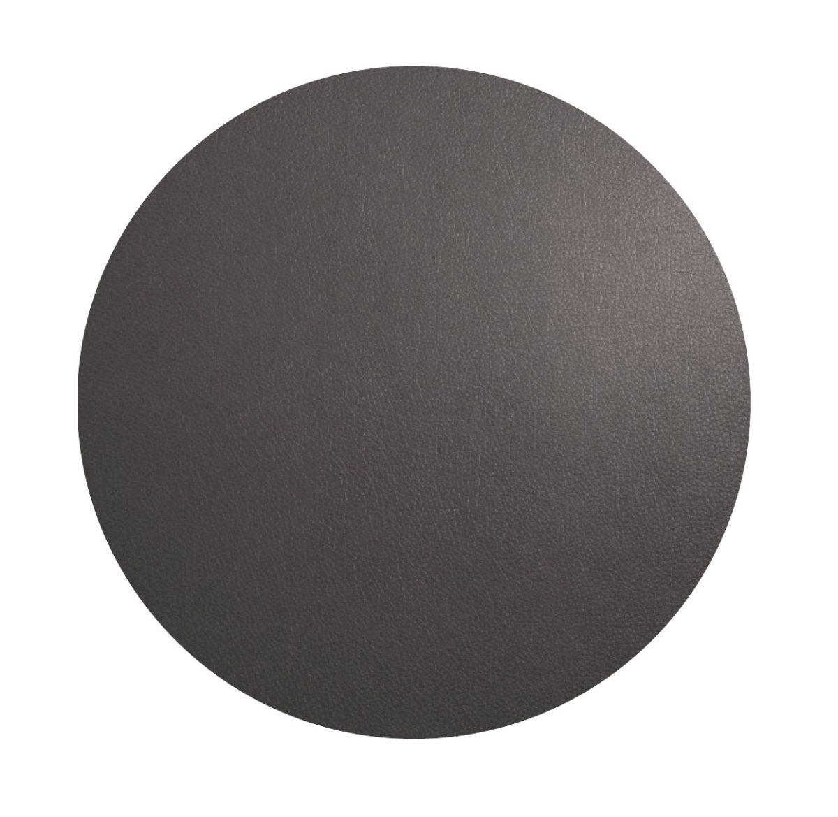 7857420 1200x1169 - Placemat round basalt 38 cm (7857420)