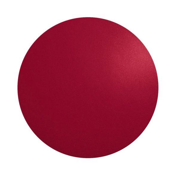 7858420 600x600 - Placemat round magnolia 38 cm (7858420)