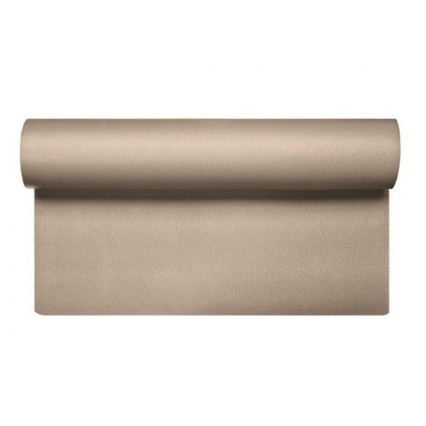 7881420 600x600 600x600 - Tablerunner Country  stone 135*50 cm (7881420)