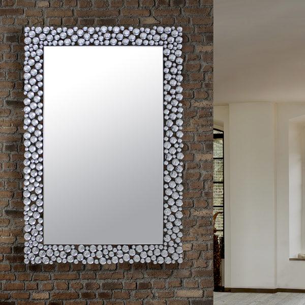 794172 600x600 - Oglindă Amelia SCHULLER (182504)