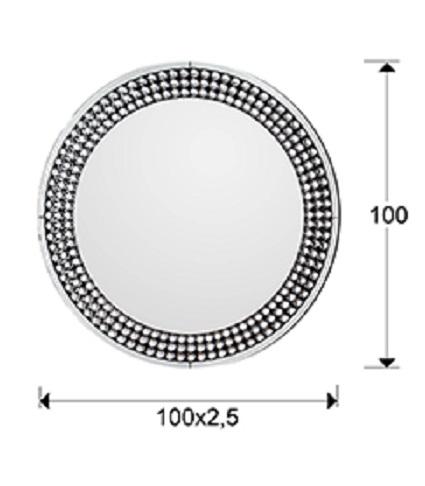 794368 1 - Oglindă Isadora SCHULLER (794368)