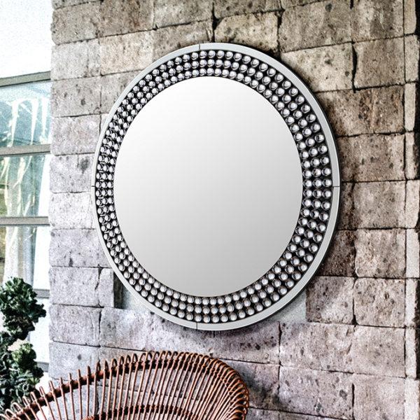 794368 600x600 - Oglindă Isadora SCHULLER (794368)