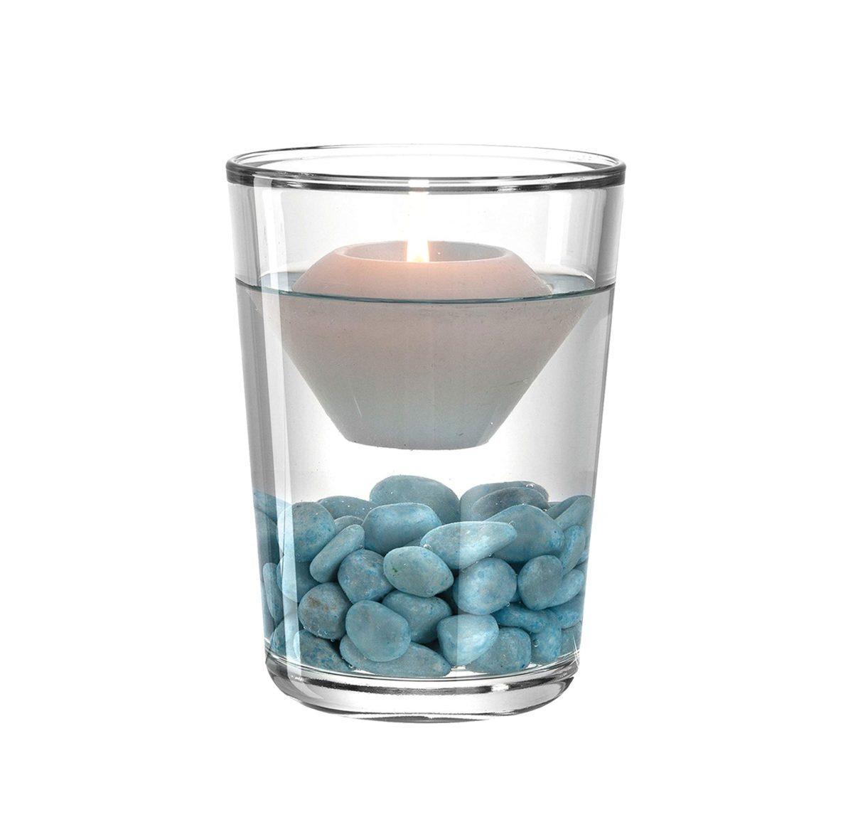 81VCjYjKOdL. AC SL1500  1200x1180 - Suport pentru lumânare Floating candle (L078365)