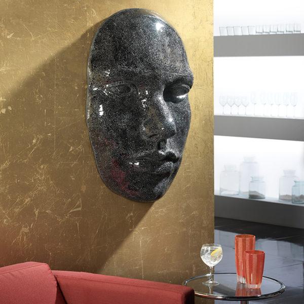 832128 600x600 - Figurină decorativă Dione SCHULLER (532906)