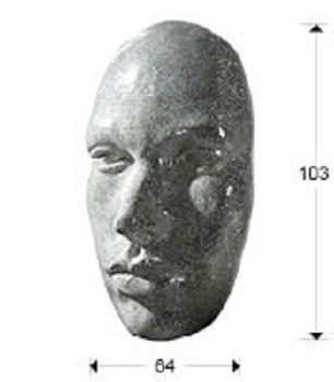 832139 1 - Figurină decorativă Faz SCHULLER (832139)