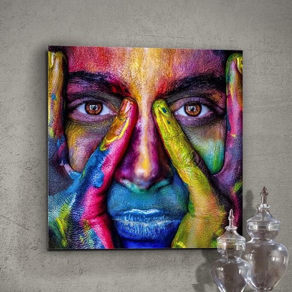 880138 600x600 - Print pe sticlă Colores SCHULLER (880138)