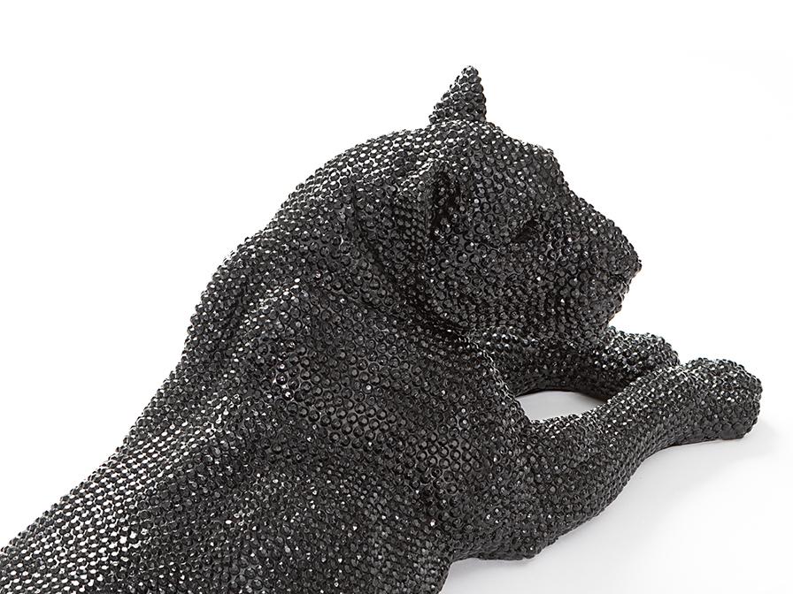 9463702 - Figurină decorativă Leona SCHULLER (946370)