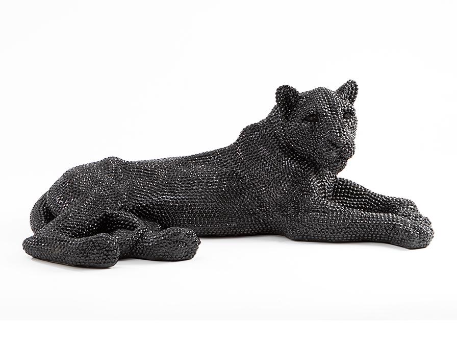 9463703 - Figurină decorativă Leona SCHULLER (946370)