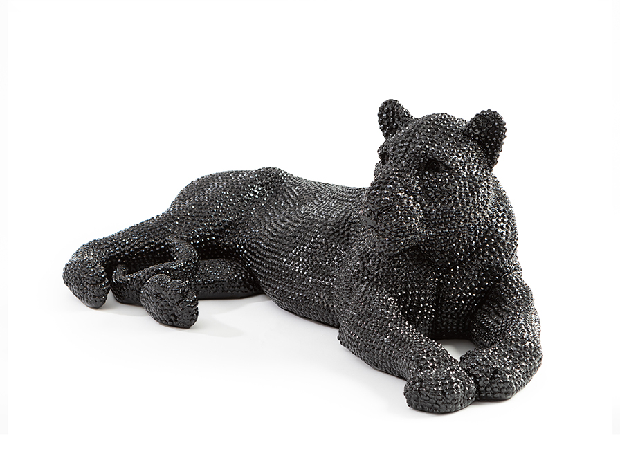 9463704 - Figurină decorativă Leona SCHULLER (946370)
