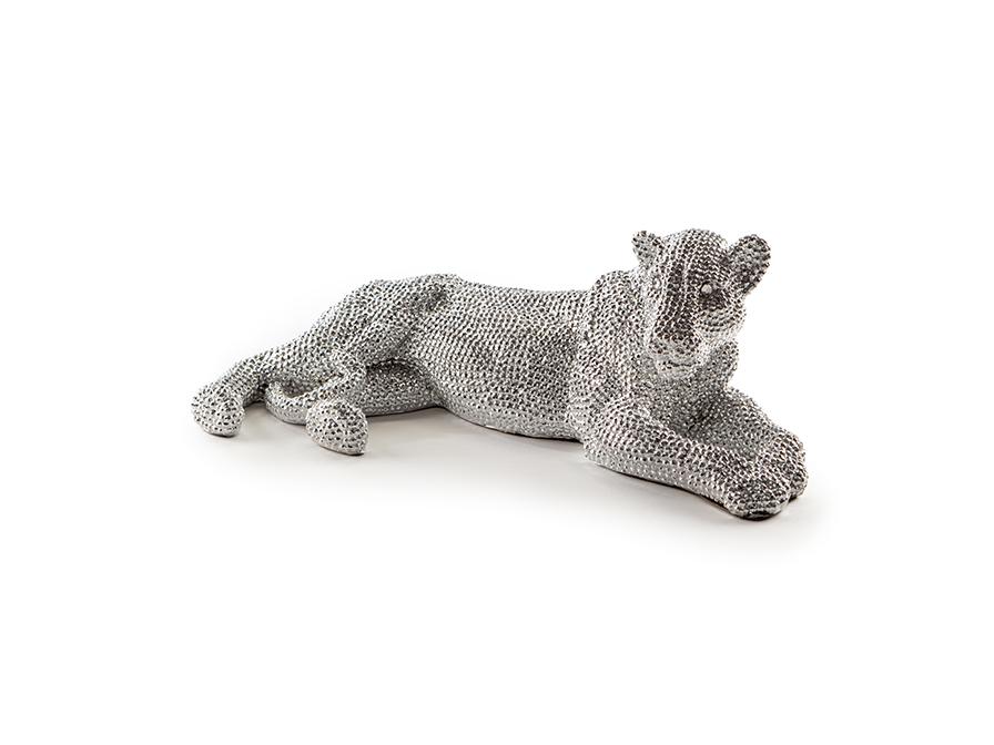 9464382 - Figurină decorativă Leona SCHULLER (946438)