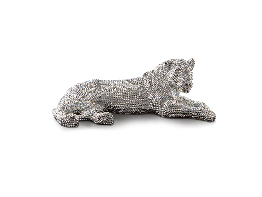 9464383 - Figurină decorativă Leona SCHULLER (946438)