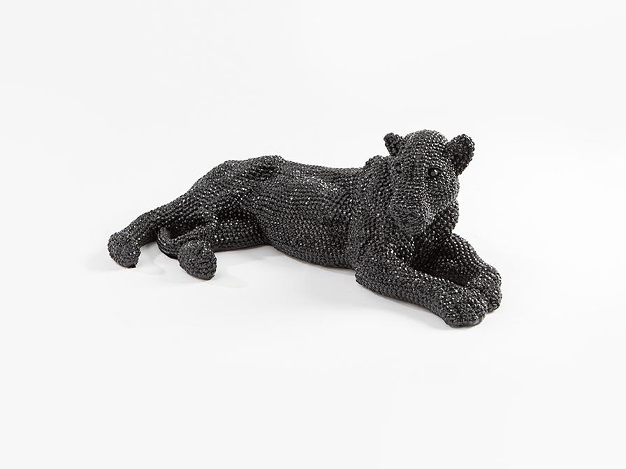 9464813 - Figurină decoratică Leona SCHULLER (946481)