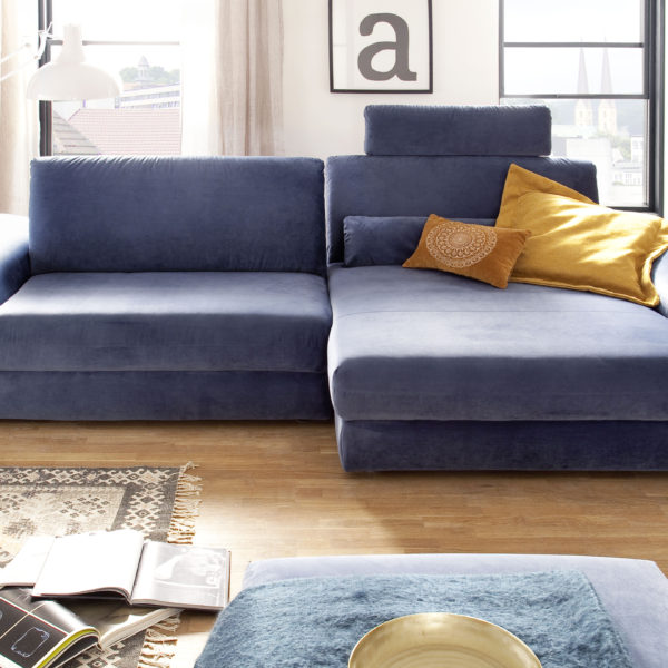 Molino 1 5AL LAR Velvet blue grey ohne Namen 3 1 600x600 - Canapea Molino 3C Candy Polstermoebel