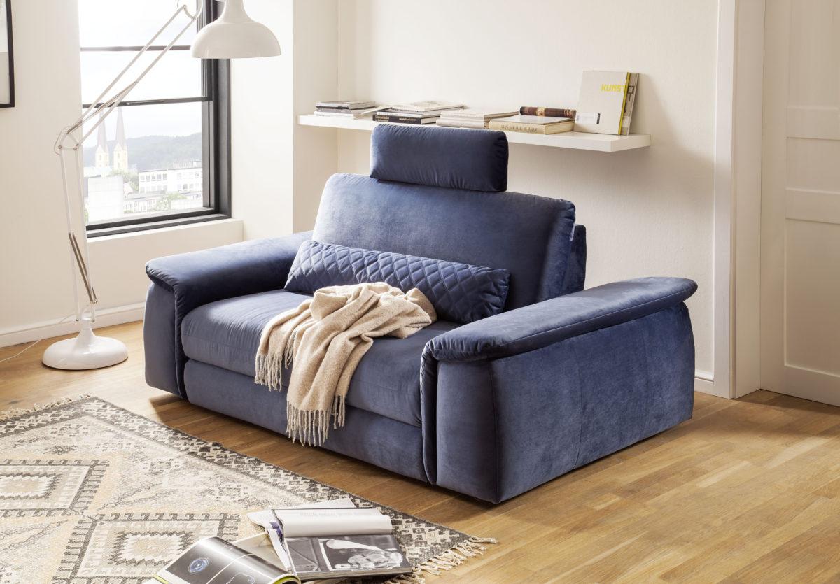 Molino 1 5ALRSR120Velvet blue Grey ohne Namen 3 1 1200x835 - Canapea Molino 3C Candy Polstermoebel