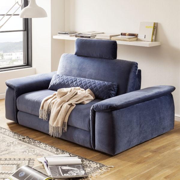 Molino 1 5ALRSR120Velvet blue Grey ohne Namen 3 2 600x600 - Fotoliu Molino 3C Candy Polstermoebel