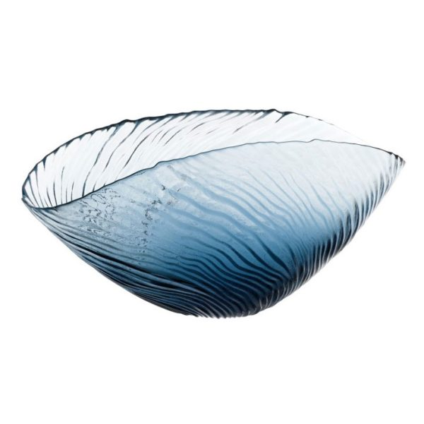 a879f07ace17597b1c91746e174975cb p1 600x600 - Bol Al Mare blue 39 cm (L031231)