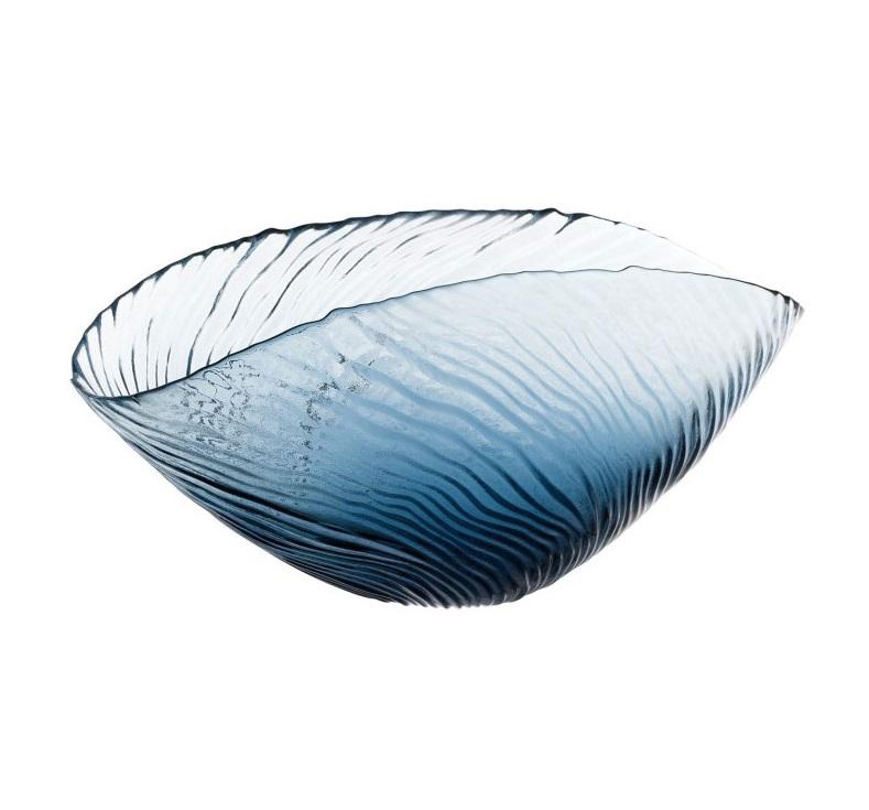 a879f07ace17597b1c91746e174975cb p1 - Bol Al Mare blue 39 cm (L031231)
