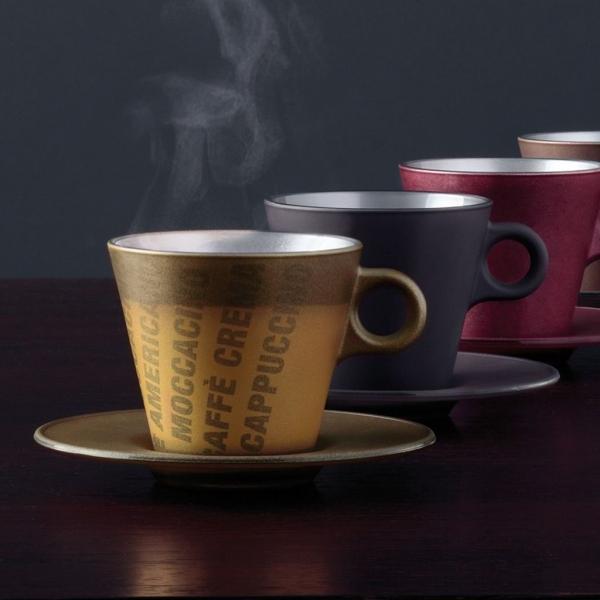 bcfa41411 fecaa1 72c009b2a 800x600 - Set pentru cafea Ooh Magico gold (L063876)