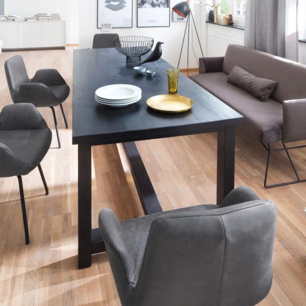 candy stuhl dining young lungo 5987 armlehne 1 600x600 - Scaun Young 3C Candy Polstermoebel