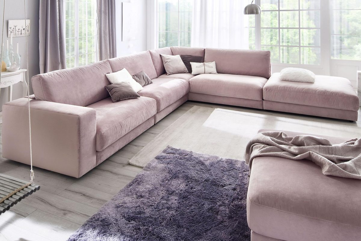 candy ecksofa giant 18130 1 1200x800 - Canapea Giant 3C Candy Polstermoebel