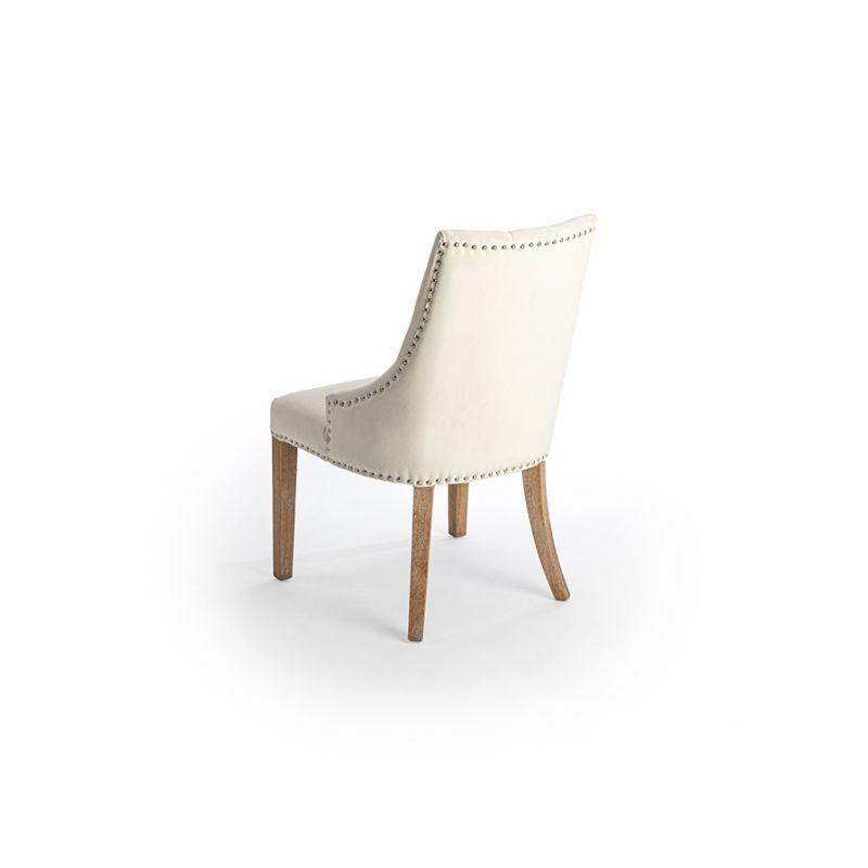 scaun dining antica ii - Scaun Antica SCHULLER (687355)