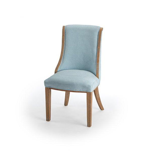 scaun dining tesea 473859 stil clasic schuller 1 600x600 - Scaun Tesea SCHULLER (473859)