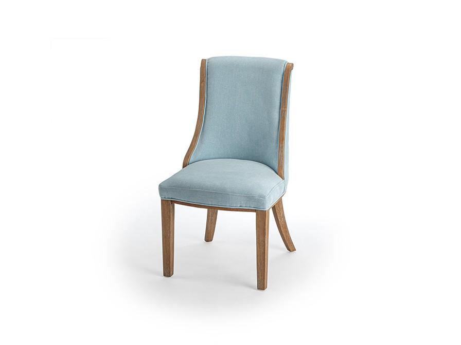 scaun dining tesea 473859 stil clasic schuller 1 - Scaun Tesea SCHULLER (473859)