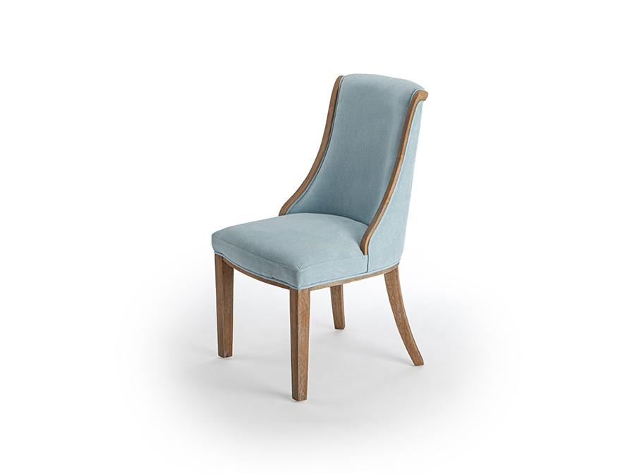 scaun dining tesea 473859 stil clasic schuller 2 - Scaun Tesea SCHULLER (473859)