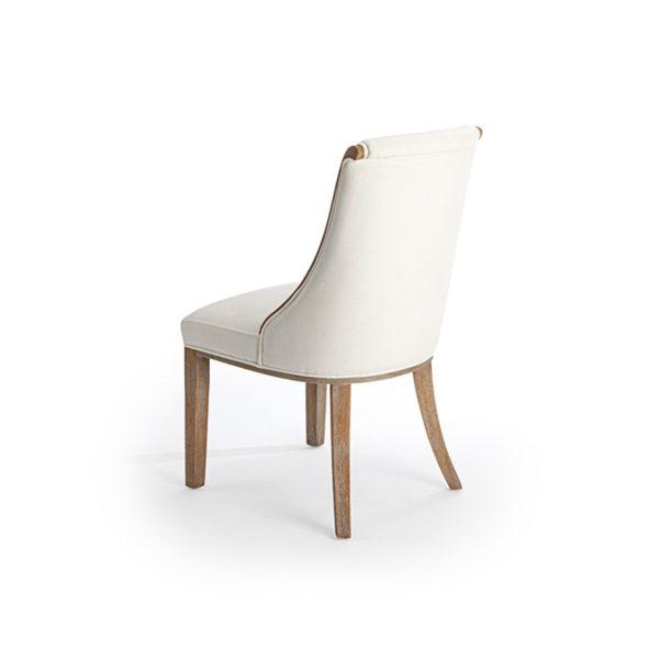 scaun dining tesea 473861 stil clasic schuller 1 600x600 - Scaun Tesea SCHULLER (473861)