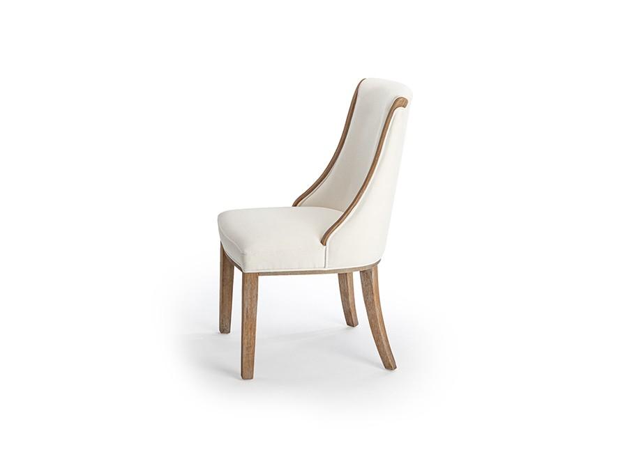 scaun dining tesea 473861 stil clasic schuller - Scaun Tesea SCHULLER (473861)