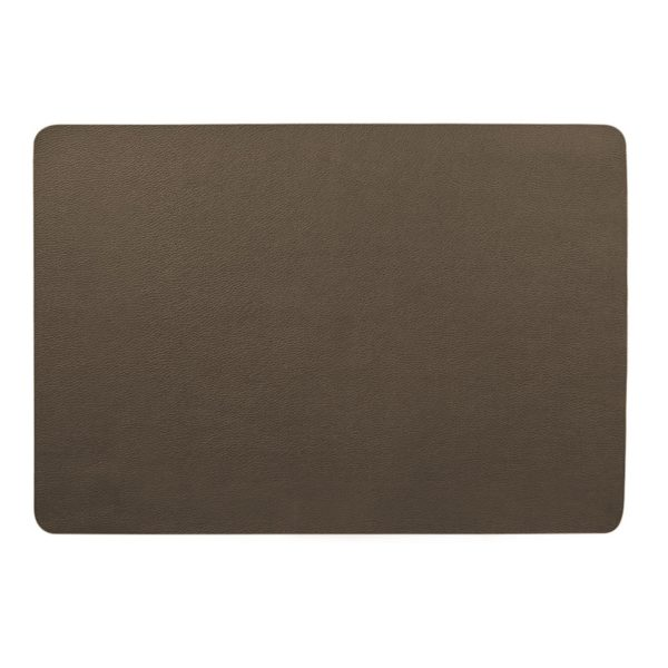 schermafbeelding 20149 10 19 om 12.23.19 600x600 - Placemat Leather optic fine brown 46*33 cm (7803420)